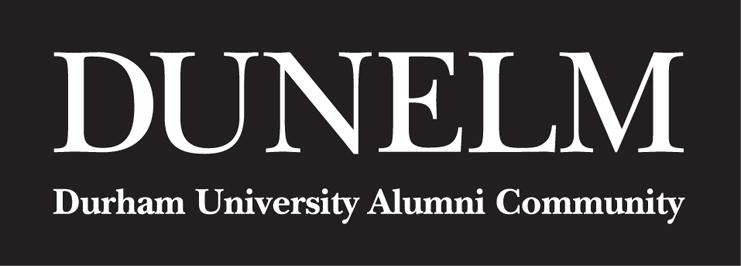 Dunelm 150 Logo