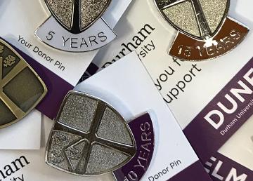 Pin Badge 360 x 250
