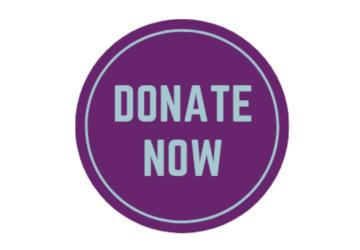 Impact - Donate Now