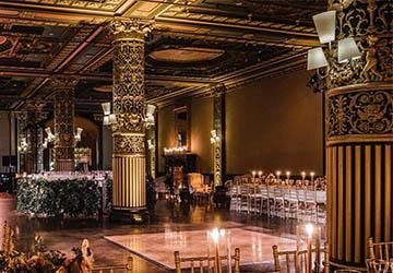 NY Gala