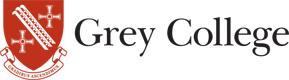 Grey College